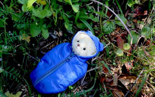 キャンパー シュラフ 寝袋